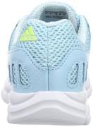 adidas-Breeze-101-2-W-Damen-Laufschuhe-0-0