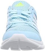 adidas-Breeze-101-2-W-Damen-Laufschuhe-0-2