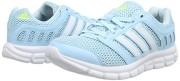 adidas-Breeze-101-2-W-Damen-Laufschuhe-0-3