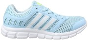 adidas-Breeze-101-2-W-Damen-Laufschuhe-0-4