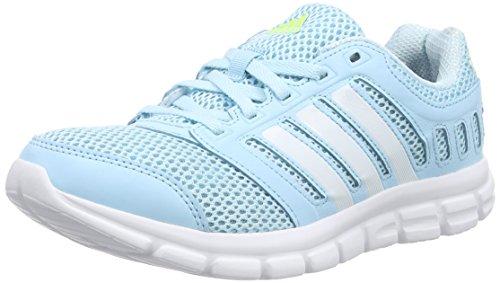 adidas-Breeze-101-2-W-Damen-Laufschuhe-0