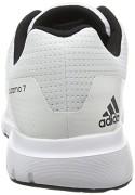 adidas-DURAMO-7-M-Herren-Laufschuhe-0-0