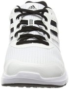 adidas-DURAMO-7-M-Herren-Laufschuhe-0-1