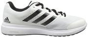 adidas-DURAMO-7-M-Herren-Laufschuhe-0-3