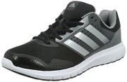 adidas-DURAMO-7-M-Herren-Laufschuhe-0-5