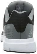adidas-DURAMO-7-M-Herren-Laufschuhe-0-6