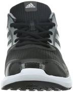 adidas-DURAMO-7-M-Herren-Laufschuhe-0-8