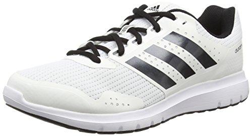adidas-DURAMO-7-M-Herren-Laufschuhe-0