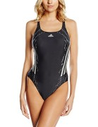adidas-Damen-Badeanzug-Tech-One-Piece-0