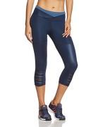 adidas-Damen-Hose-Supernova-34-Tights-0