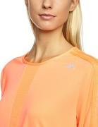 adidas-Damen-Langarm-Shirt-Response-0-1