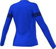 adidas-Damen-Laufshirt-Response-Long-Sleeve-0-0
