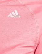 adidas-Damen-Laufshirt-Supernova-0-1