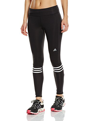 adidas-Damen-Lauftight-Response-Long-0