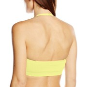 adidas-Damen-Sport-bh-Seamless-Three-in-One-0-2