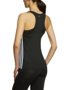 adidas-Damen-Tank-Top-MF-Essentials-3S-0-0