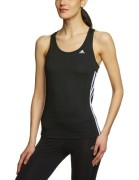 adidas-Damen-Tank-Top-MF-Essentials-3S-0