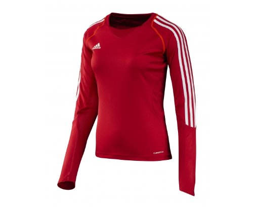 adidas-Damen-Trainingsshirt-T12-CC-Long-Sleeve-Tee-0