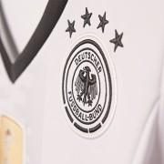 adidas-Damen-Trikot-DFB-Home-Jersey-Women-0-1