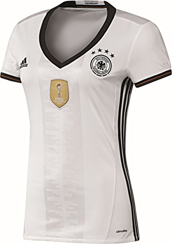 adidas-Damen-Trikot-DFB-Home-Jersey-Women-0