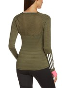 adidas-Damen-langrmliges-Shirt-Supernova-0-0