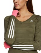 adidas-Damen-langrmliges-Shirt-Supernova-0-1