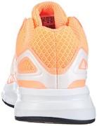 adidas-Duramo-6-Damen-Laufschuhe-0-0