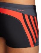 adidas-Herren-Badehose-Infinitex-Inspiration-Boxershorts-0-1
