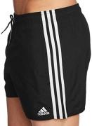 adidas-Herren-Badeshorts-3-Stripes-Very-Short-Length-0-1