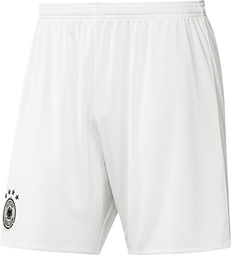 adidas-Herren-DFB-Away-Shorts-0