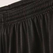 adidas-Herren-DFB-Home-Shorts-0-1