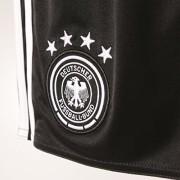 adidas-Herren-DFB-Home-Shorts-0-2