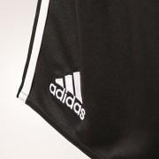 adidas-Herren-DFB-Home-Shorts-0-3