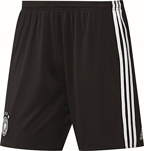adidas-Herren-DFB-Home-Shorts-0