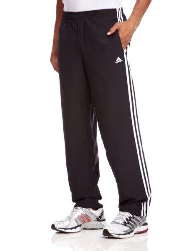 adidas-Herren-Hose-Essentials-3S-Woven-Pants-OH-0