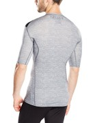 adidas-Herren-Kurzarm-Shirt-Techfit-Base-0-0