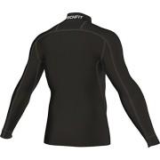 adidas-Herren-Langarm-Shirt-Techfit-Climaheat-Mock-0-0