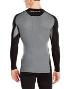 adidas-Herren-Langarm-Shirt-Techfit-Cool-0-0