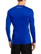 adidas-Herren-Langarm-T-Shirt-Techfit-Base-0-0