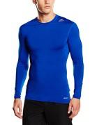 adidas-Herren-Langarm-T-Shirt-Techfit-Base-0
