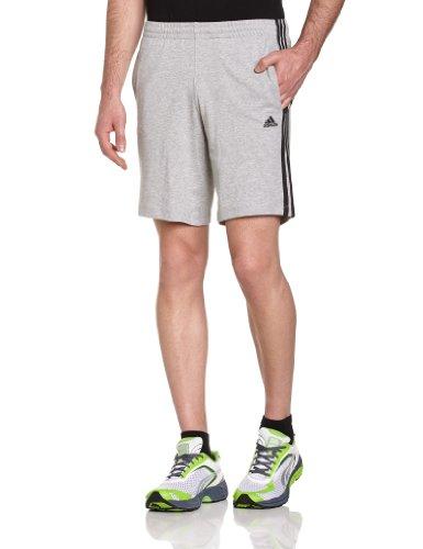 adidas-Herren-Shorts-Ess-3S-HSJ-0