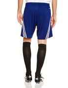 adidas-Herren-Shorts-Sereno-14-Training-0-0