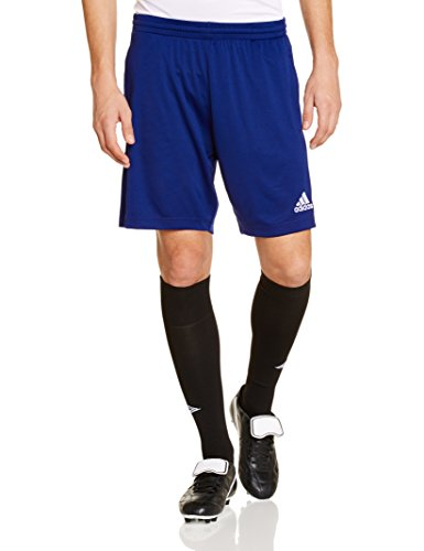 adidas-Herren-Shorts-Sereno-14-Training-0