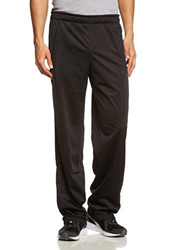 adidas-Herren-Sporthose-Essentials-3S-PES-Pants-0