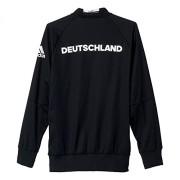 adidas-Herren-Trainingsjacke-DFB-Anthem-Jacket-Knitted-0-0