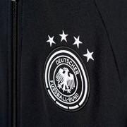 adidas-Herren-Trainingsjacke-DFB-Anthem-Jacket-Knitted-0-1