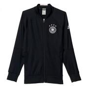 adidas-Herren-Trainingsjacke-DFB-Anthem-Jacket-Knitted-0