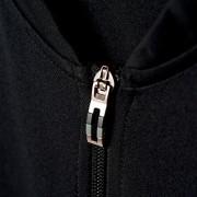 adidas-Herren-Trainingsjacke-DFB-Anthem-Jacket-Knitted-0-2