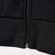 adidas-Herren-Trainingsjacke-DFB-Anthem-Jacket-Knitted-0-3
