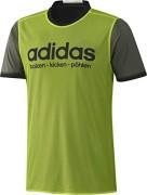 adidas-Herren-Trikot-DFB-Away-Jersey-0-1